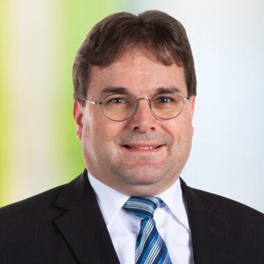 Stefan Gubler