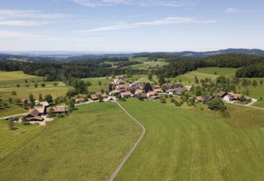 Region Zürcher Oberland